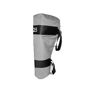 Saco de transporte p/ motor de popa 25/30 HP