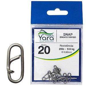 Snap Yara Engate Rapido 20 lb -2320