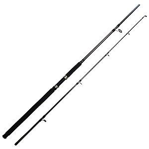 Vara Lamazon Xareu 2,40m 40-60 lb Lure 30-50g (molinete) (2 partes)