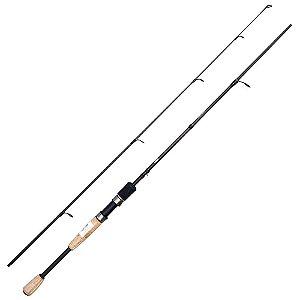 Vara Maruri Blade Carbono S502m 1,52m 8-17lb