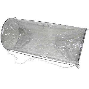 Covo Plastico Narciso Especial para iscas N 02 0758