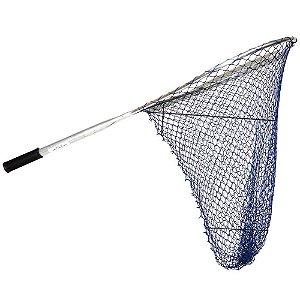 Passagua Narciso de Alumínio Pesca Fly Caiaque 0066
