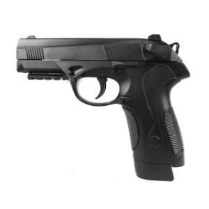 Airsoft Pistola Vg Px4 2019 Mola 6mm 25207631