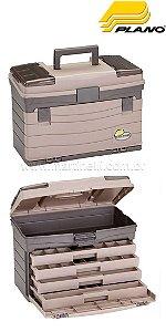 Caixa de pesca Plano 757