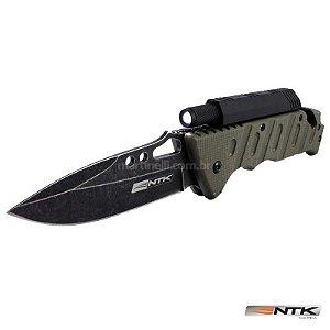 Canivete Tático Nautika Borlov
