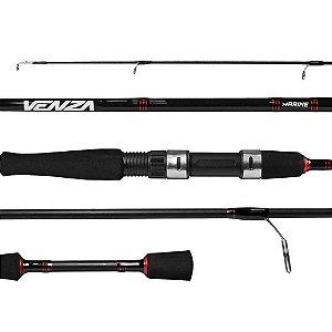 Vara Marine sports Venza Vnz-s601ml 8-17lb