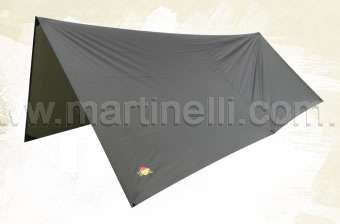 Toldo Amazon Guepardo BD0100
