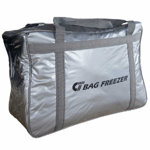Bolsa Térmica Ct Bag Freezer 39 Lts Cot30107pr