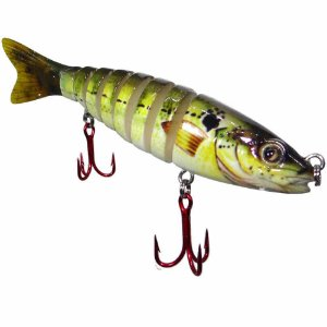 Isca Sumax Sst Sashimi Trout 110mm 006 14g