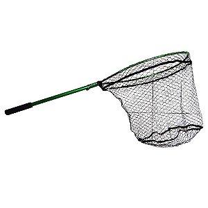 Passagua de pesca Joga Speed P A057 dobrável