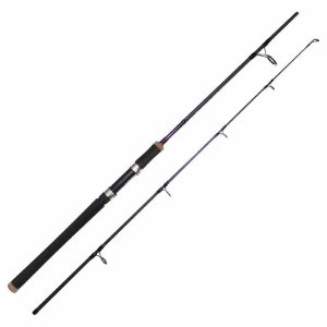 Vara Saint Power Game 20-40lb 602 Sp 2 Sec Molinete