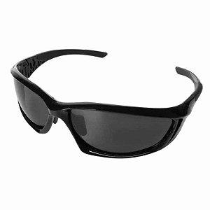Óculos Polarizado Marine Sports MS-15130 Smoke