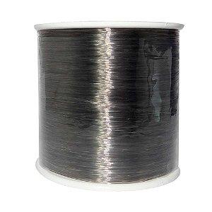 Linha Araty Superflex 1/4lb Fumme 0,25mm 1740m