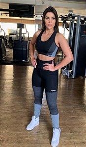 Conjunto Fitness 3 Cores