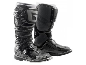Bota Gaerne SG12 All Black