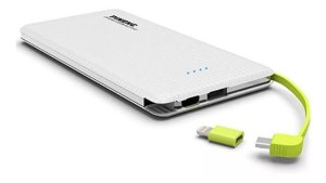 Power Bank Elogin 5000mah