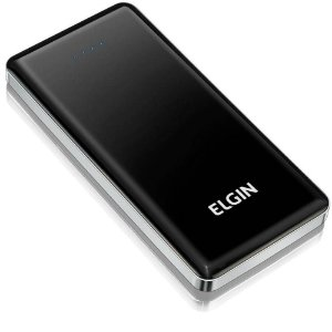 Power Bank Elogin 10000mah