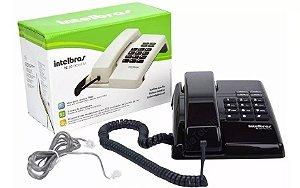 Telefone com Fio TC 50 Premium