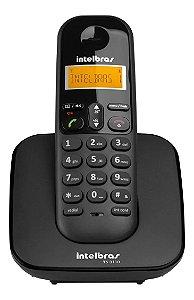 Telefone sem fio TS3110