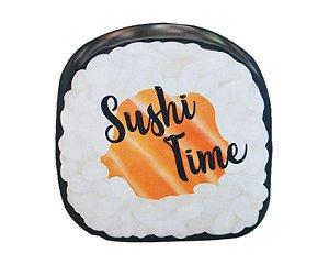 Mousepad Com Imã Geladeira Sushi Confort Fun Decorativo