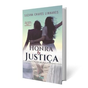 Honra & Justiça