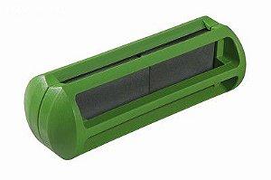 Atraidor de metais estomacal  pacote com 5 unidades