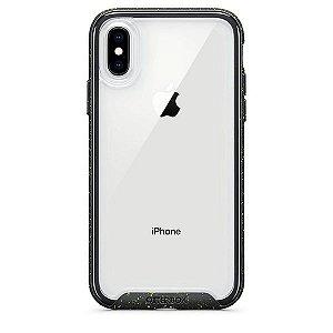 Capa Anti-Impacto Otterbox Symmetry iPhone Glitter