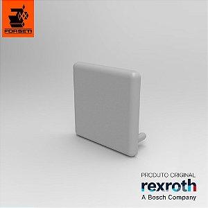 Capa de Fechamento Frontal Rexroth