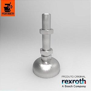 Pé Nivelador Articulado - Rexroth