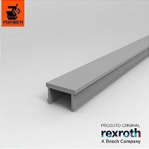 Tira de Fechamento para Canal - Rexroth