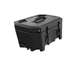 Bagageiro Cooler Caixa Termica 16 Litros Sea-Doo LinQ para Can-am Jet-Ski  219400964