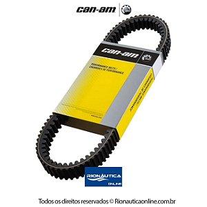 Correia Do Cvt Highperformance Maverick X3 Turbo Can Am Brp  422280652