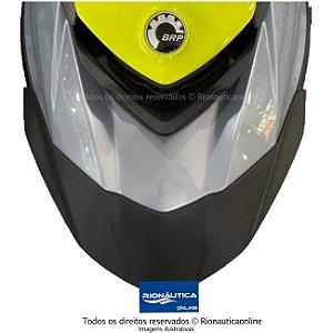 Para Choque Dianteiro Frontal Jet-ski Sea Doo  GTI GTR WAKE RXP RXP-X FISH PRO 291005082