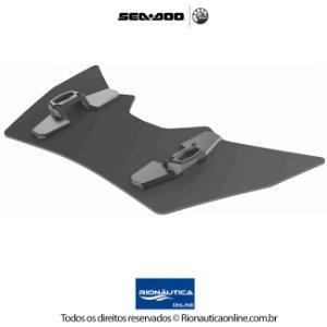 Kit De Instalacao Base Linq Jet Ski Sea Doo 295100803