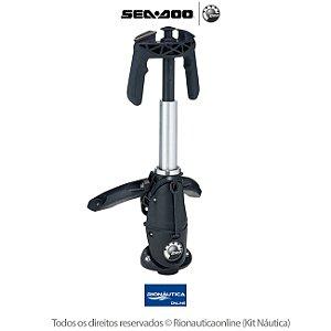 Mastro Torre Retrátil Para Wakeboard  Sea Doo 295100457