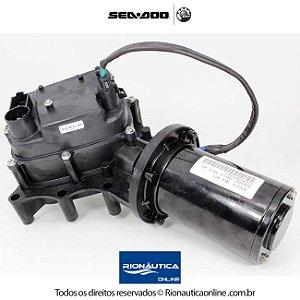Modulo Eletronico Atuador IBR Actuator Calibrated Sea Doo 278003040
