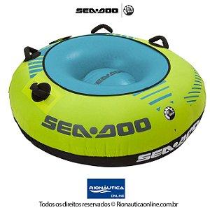 Boia Sea Doo Redonda Rebocavel 1 Pessoa B103770000