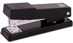 Grampeador de Metal Pequeno ACC-20
