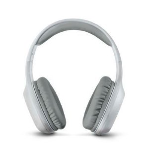 Fone Bluetooth Pop Branco PH247 Multilaser