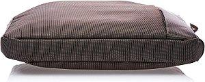 Pasta Para Notebook 14 Polegadas Casual Chumbo BO101 Multilaser