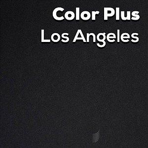 PAPEL COLOR PLUS 180G A4 LOS ANGELES PCT C/25