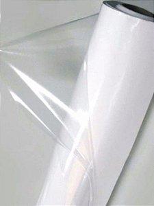 Papel Con-Tact Cristal Transparente 45Cmx1M