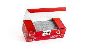 Grampo Enak 23/6 5000P Chaparrau