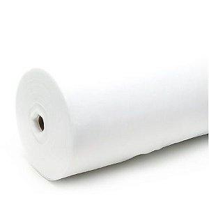 Tnt Liso Pp 40G 1,40Mx1M Branco
