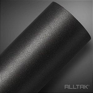 Vinil Alltak Tuning Jateado Black 1,22M
