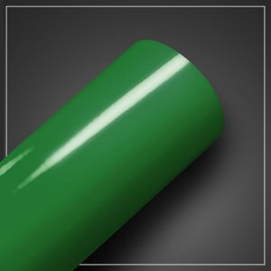 Vinil Color Max Verde Bandeira 1,00M