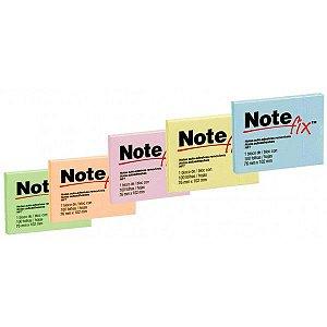 Notefix Tm 76X102 3M