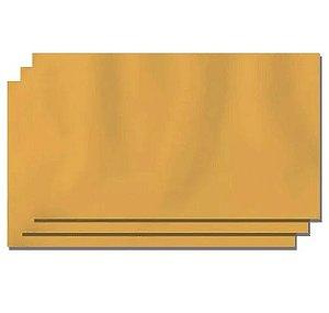 Papel Madeira 66X96 70G