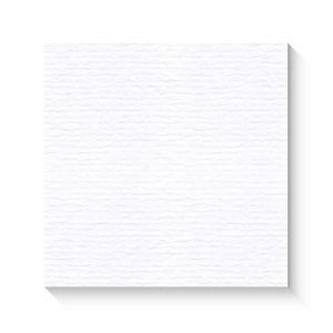 Papel Filipaper 180G A4 Vergê Branco Filiperson