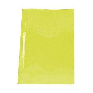 Pasta C/ Trilho Color Polibras